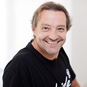DR. ROMAN BIBERICH